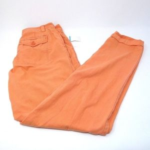 Vineyard Vines Women's Pants Size 00